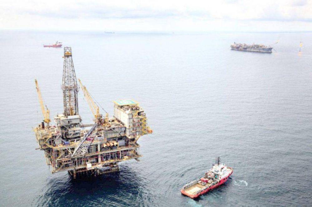 El Gobierno busca reflotar millonarias inversiones petroleras en Tierra del Fuego