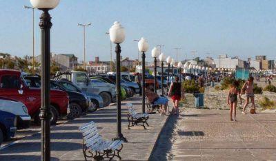 Se licitará la planta de cloacas de Playas Doradas
