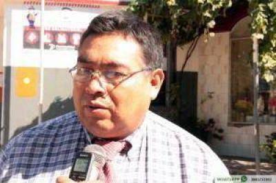 Jujuy: solo en capital, se producen 1,5 kilos de basura diario por persona