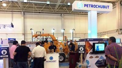 Petrominera incursiona en el desarrollo de energías renovables