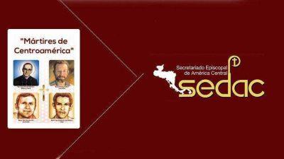 Obispos del SEDAC: hacia la JMJ Panamá