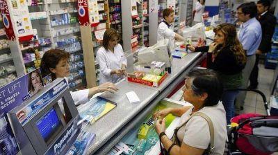 Estafa al PAMI: compraban remedios con recetas a nombre de muertos