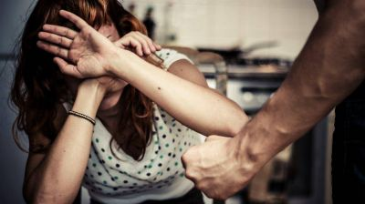 El 72% de las causas por violencia de género terminan en sobreseimiento o archivadas