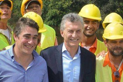 Diputados denuncian que Macri e Iguacel vendieron dos centrales termoeléctricas a mitad de su costo