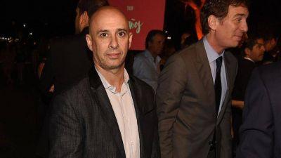 El prontuario de Martín Ocampo: Lujos, una propiedad valuada en 0 pesos y dos contratos del estado