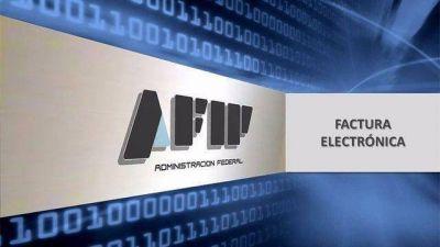 Tiempo de descuento: vence el plazo para constituir el domicilio fiscal electrónico ante la AFIP