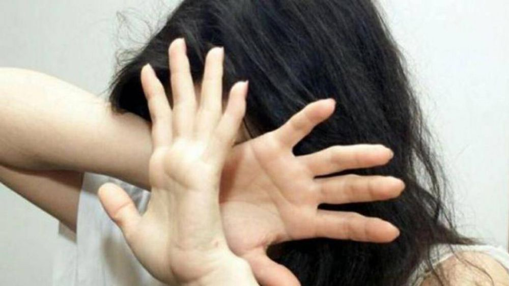 """""""Es muy difícil ser víctima (de abusos) y ser mujer"""""""