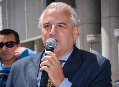 Guillermo Martínez fue electo Secretario General de la Asociación Bancaria
