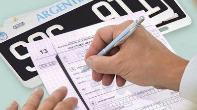 AFIP agiliza las transferencias de autos: se harán sin clave fiscal