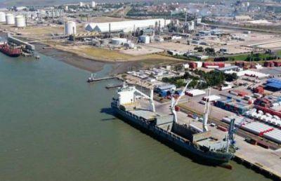 Un polémico proyecto de Vidal propone gravar las exportaciones de petróleo y gas