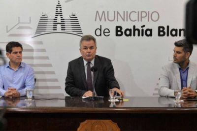 Bahía Blanca: Gay perdió una concejala y la chance de imponerse en las votaciones