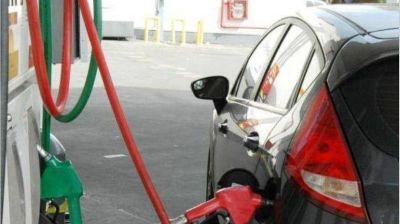 Petroleros piensan que en diciembre no bajarán las naftas