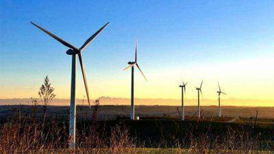 Una agencia estadounidense financiará proyectos de energía renovable por 100 millones de dólares