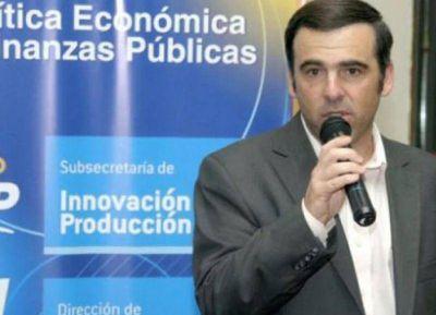 El ex intendente Tellechea fue sobreseído cuatro veces en la causa de las dádivas