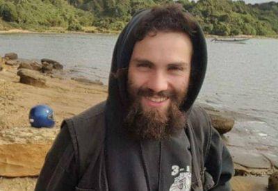 """La familia de Santiago Maldonado dice que el juez fue """"extorsionado"""" para cerrar la causa"""