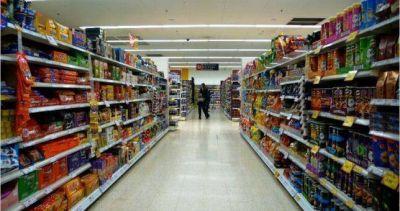 Las Pymes sostienen que tampoco pueden afrontar la paritaria de Comercio