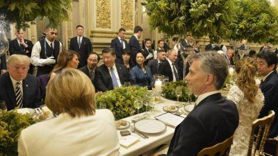 El Gobierno admite que Trump complica la firma del documento final de la Cumbre