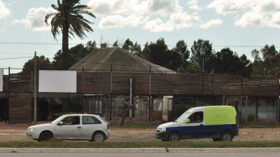 Ruidos molestos: rechazaron una demanda contra la Municipalidad
