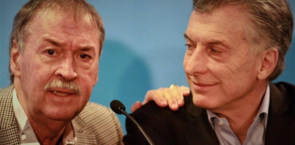 El peronismo adelanta y presiona sobre la estrategia electoral