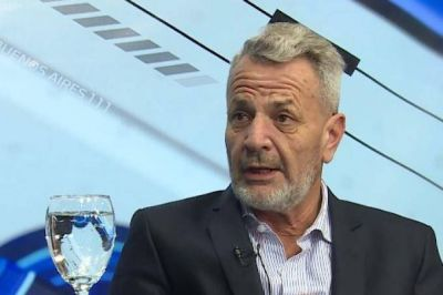 Por qué los Martilleros se oponen a la ley de Alquileres que ya tiene media sanción en Provincia