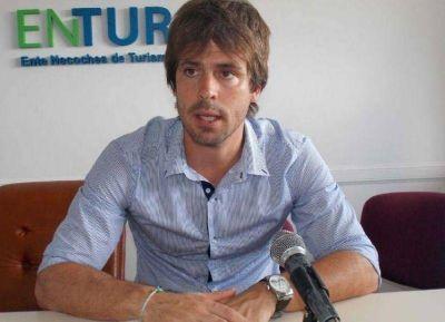 El Concejo Deliberante le dio un manto de impunidad a Eduardo Otero