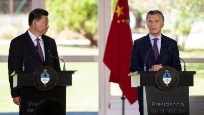 Logros del G20: más de USD 8.000 millones en inversiones y financiamiento