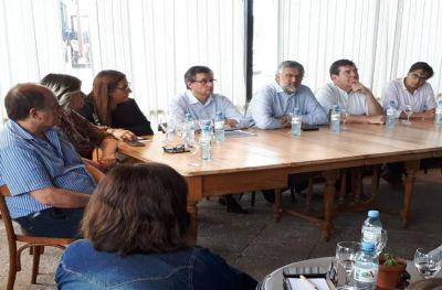 """Controles: Provincia llevó """"tranquilidad"""" al sector comercial"""