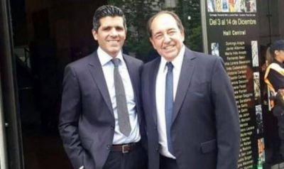 Rago y Domínguez Yelpo dispuestos a votar el Presupuesto que no prevé obras nuevas para Necochea