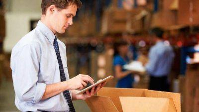 La AFIP potencia el uso de los indicadores mínimos de trabajadores para detectar empleo en negro