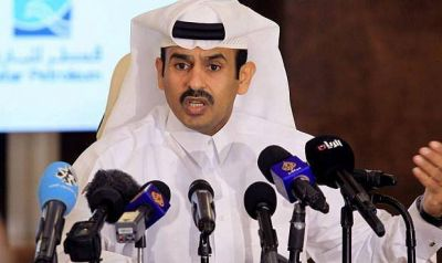 El petróleo sube un 6% tras anunciar Qatar su retirada de la OPEP