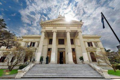 En un clima tenso, y con la lupa sobre la oposición, la Legislatura vota el Presupuesto 2019