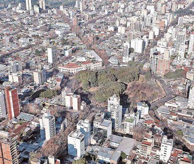 Más de 100 mil deudores de impuestos bonaerenses podrán reingresar a planes de pago