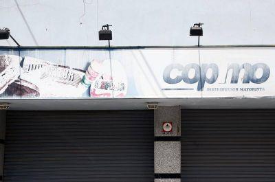 Más despedidos por otra empresa que cierra en Luján