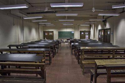 Tras un nuevo paro bonaerense, las escuelas ya suman 29 días sin clases
