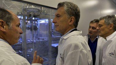 En los tres años de gestión de Macri los medicamentos aumentaron un 188%