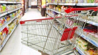 La caída del consumo y el retroceso de la economía golpean a la recaudación