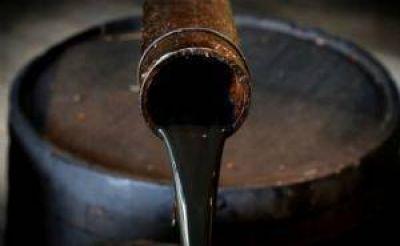 En la OPEP confían en que acordará un recorte de la oferta de petróleo