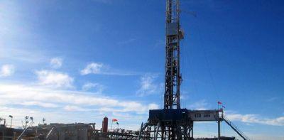 Neuquén recibió inversiones por US$ 24600 millones