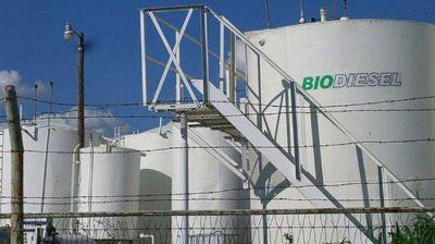 La UE propone restablecer aranceles al biodiésel argentino