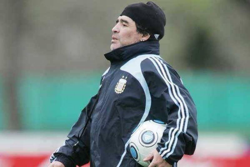Boselli y Gaitán, por los lesionados Ortega y Fuertes