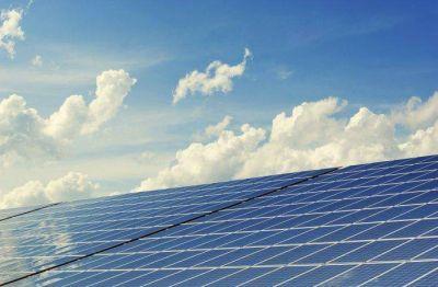 Generación de energía in situ: ¿un beneficio para el usuario?