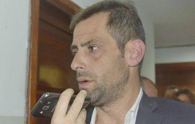 Guillermo Arroyo: Algunos concejales hicieron de esto un circo político