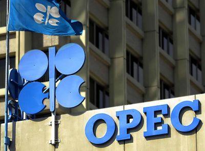 OPEP trabaja en acuerdo para reducir producción y requiere la colaboración de Rusia