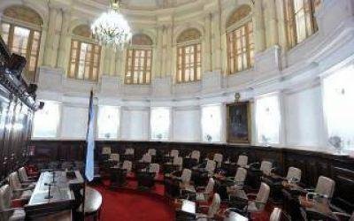 Los Concejos Deliberantes sesionarán desde el 1° de marzo en sintonía con la Legislatura
