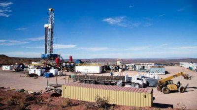 YPF acordó inversión con petrolera malaya Petronas por u$s 2.300 M para Vaca Muerta