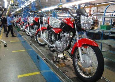 San Nicolás: por las pocas ventas, Motomel obliga a sus trabajadores a tener vacaciones forzadas en enero y febrero