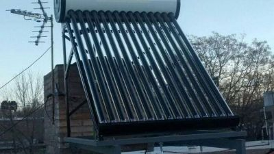 Energías renovables en Mendoza: ¿cómo usarlas en casa?