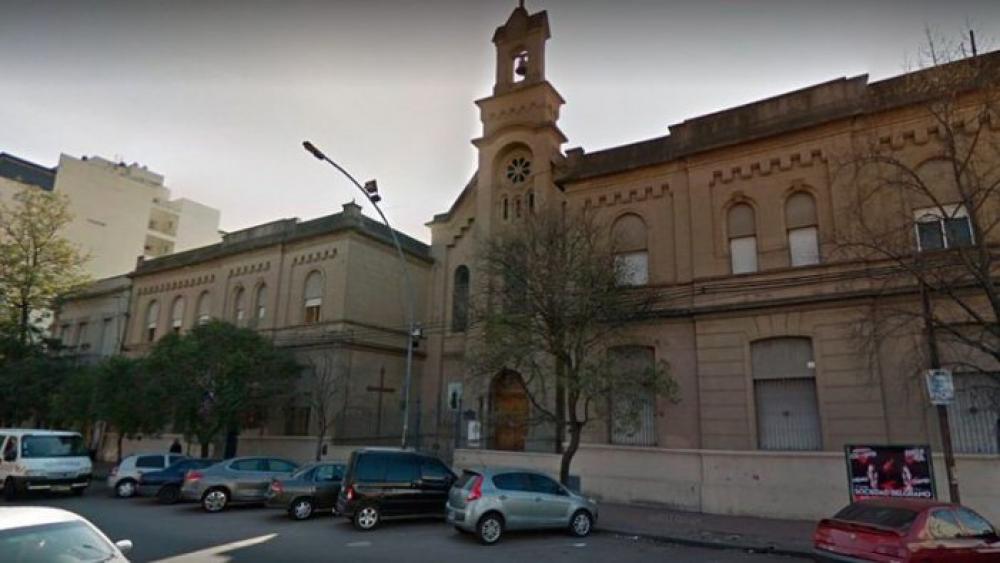 Denuncian que colegios católicos sufren una campaña de descrédito