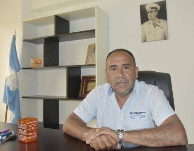 Sitos logró un aumento salarial del 27% y anunció despedida del año y festejo de los trabajadores