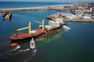 Pesqueras rechazaron nuevamente el pago de tasas a las exportaciones